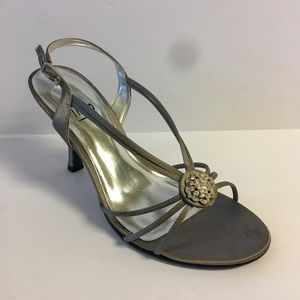 Impo Formal Sandals